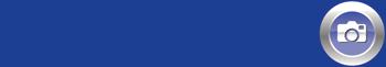 Park Cameras Logo